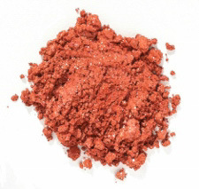 Packaged Versatile Powder Cali Clay #36