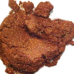 Packaged Versatile Powder Copper #32
