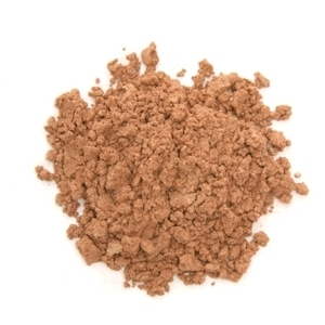 Packaged Versatile Powder Semi-Matte Bronze #51m