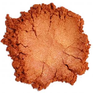 Packaged Versatile Powder Orange Crush #6