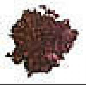 Packaged Versatile Powder Deep Plum #13
