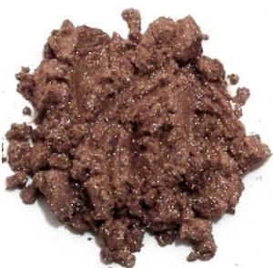 Packaged Versatile Powder Sahara #72