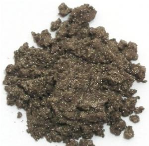 Packaged Versatile Powder Mirage #79
