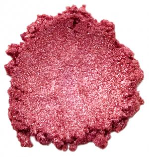 Packaged Versatile Powder Unicorn Candy #5
