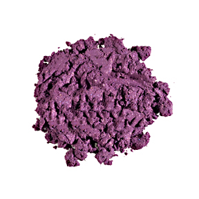 Packaged Versatile Powder Violet Violation