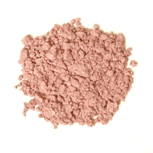 Packaged Blush Mystic Rose #216