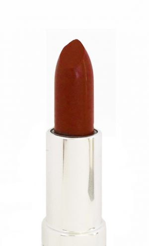 Cool Maple Lipstick #160