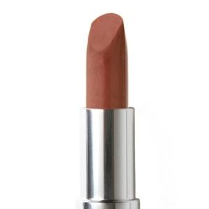 Ravenwood Lipstick #162
