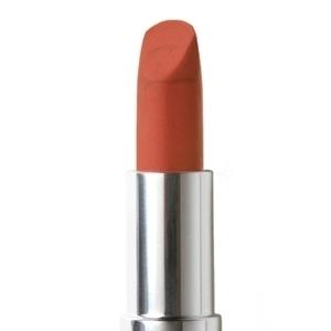 Tigerlilly Lipstick #166