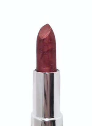 Winter Lipstick #181