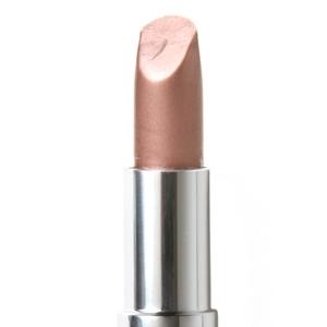 Neutral Lips Lipstick #54