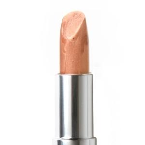 Gold Salmon Lipstick #70