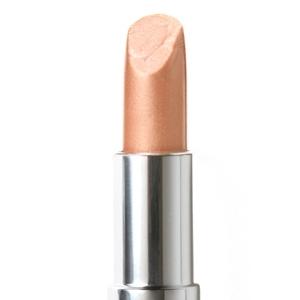Champagne Lipstick #81