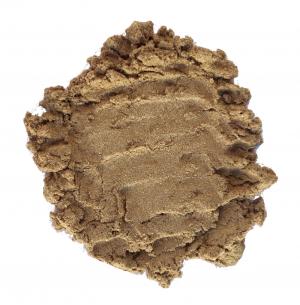 Packaged Versatile Powder Concrete #56