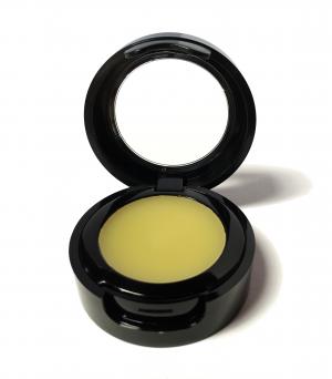 DIY Shadow2Liner Uncolored Wax Base