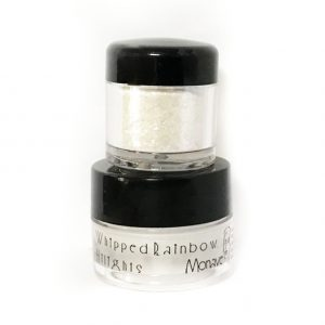 Aphrodite Mousse Hilight & Sparkle Powder Duo