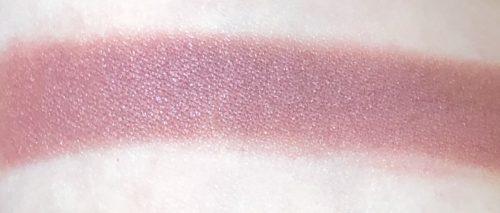 Mauvelous Lip Creme #152